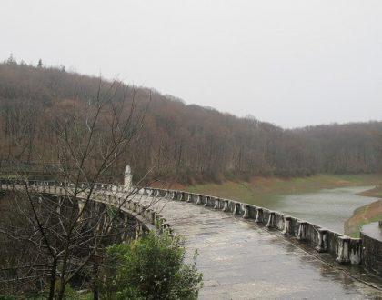 İstanbul Kayıp Demiryolu