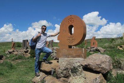 Ermenistan Seyahati Hakkında Merak Edilenler