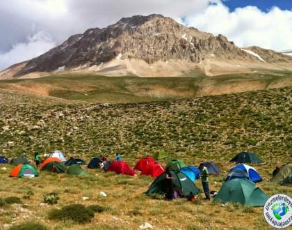 Kamp Kurarken Nelere Dikkat Etmeliyiz ?