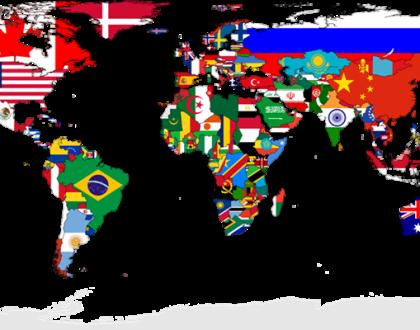vizesiz seyahat edilebilen ülkeler