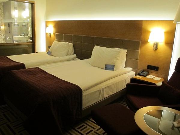movenpick-hotel-ankara- (7)