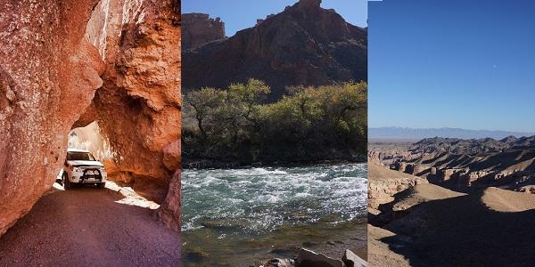 Charyn-kanyon-almaty-gezi-rehberi-gezmeledeyim