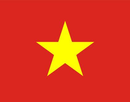 Vietnam Vizesi Nasıl Alınır