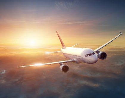 Tayland Ucuz Uçak Bileti