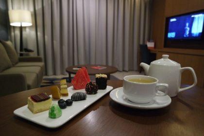 Swiss-belhotel Pondok Indah - Jakarta