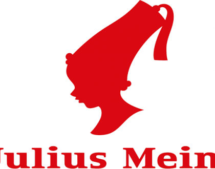 Julius Meinl Kahve ve Hikayesi