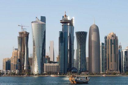 Gelecek Rotanızda Katar Seyahati Neden Olmasın?