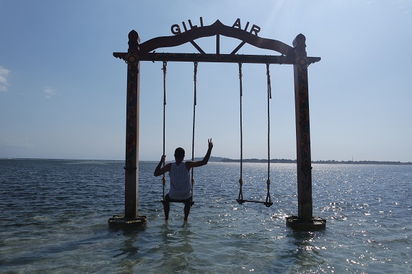 Gili Adaları'na Nasıl Gidilir? Ne Yapılır?