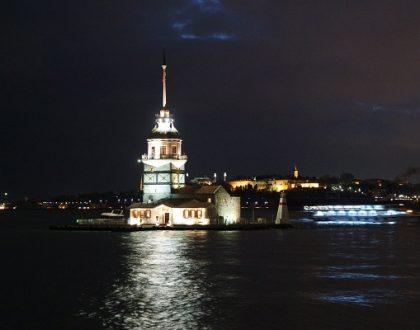 Kız kulesi ziyaret saatleri. Kız kulesi nerede ve nasıl gidilir? Kız kulesi tarihi ve kız kulesinde yeme içme önerileri.
