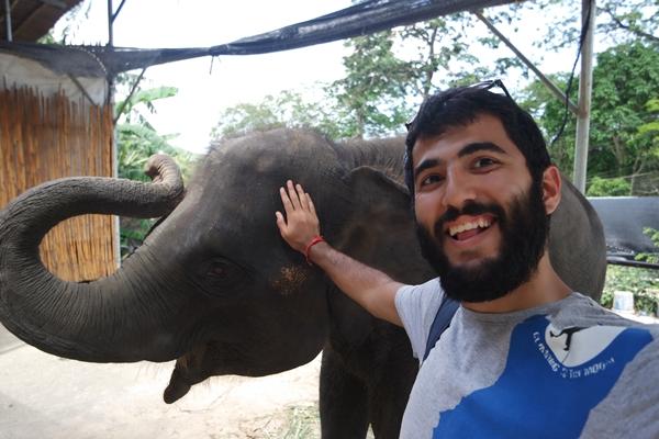 tayland-fil-turizmi-gercegi
