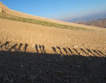 Türkiye'nin En Uzun ve En Güzel Yürüyüş Rotaları