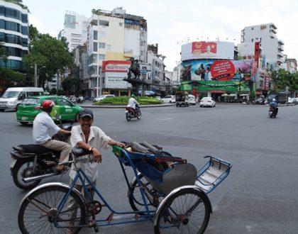 Vietnam'da Görülmesi Gereken En güzel 7 Yer
