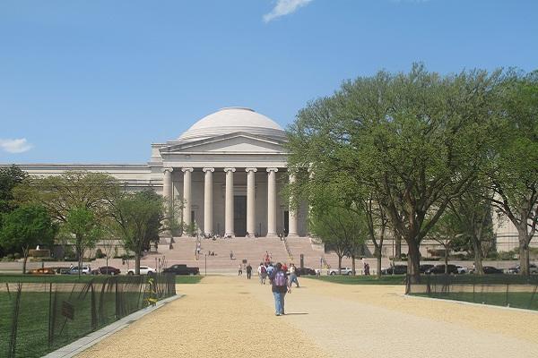 Dünya'nın En Çok Ziyaret Edilen 15 Müzesi