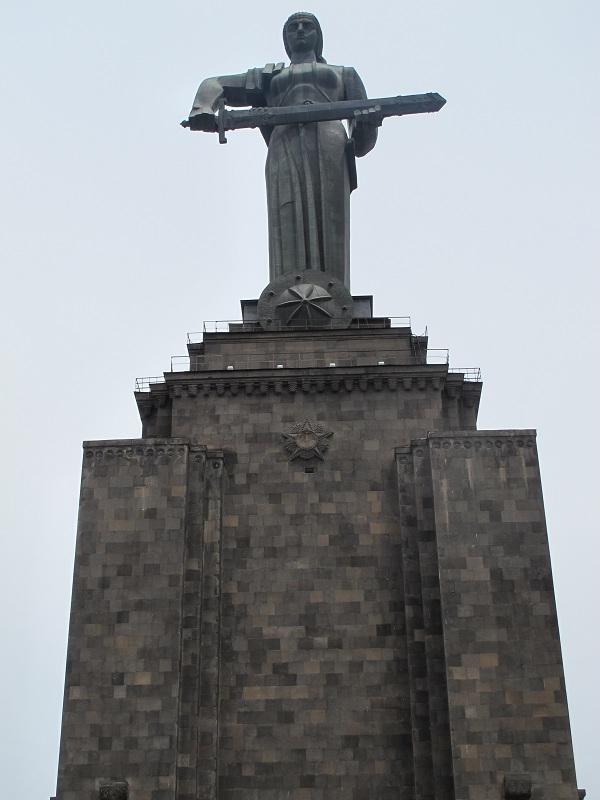 Ermenistanlı ablalar her zaman bakımlı mekan ya da zaman farketmiyor ;)