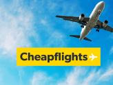 eDreams ve Jetcost Kullanarak Ucuz Uçak Bileti Alma