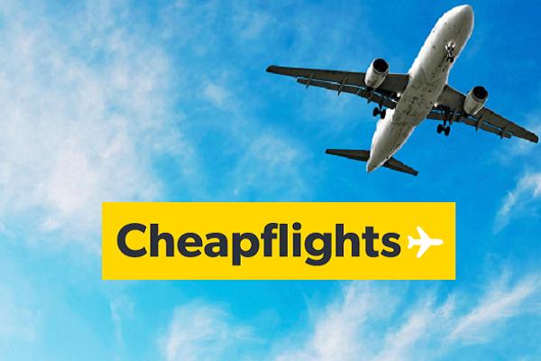 Ucuz Uçak Bileti Bulmak İçin En İyi 7 Öneri