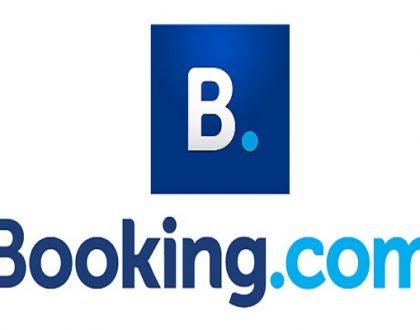Yasaklanan Booking.com'a Nasıl Girilir?