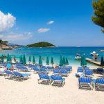 Balkanlarda Vizesiz Seyahat Edebileceğiniz En Güzel 5 Plaj