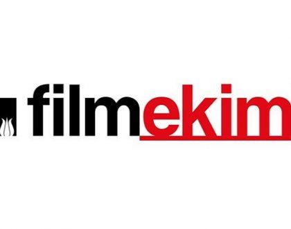 2017 Filmekimi Programı, Bilet Satış Noktaları ve Fiyatları