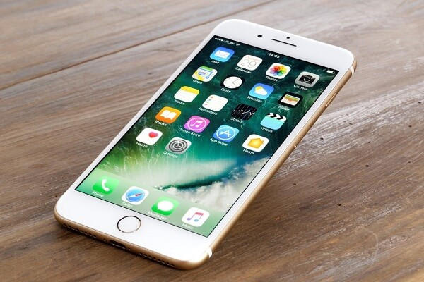 En Ucuz iPhone Hangi Ülkelerde Satılıyor