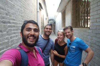 Ücretsiz Konaklama İmkanı: Couchsurfing Nedir? Nasıl Kullanılır?
