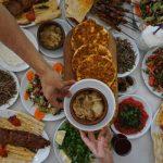 Adana Yeme İçme Rehberi: Adana'da Nerede Ne Yenir?