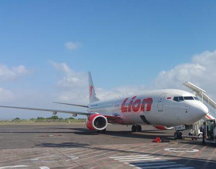 Güneydoğu Asya'nın En Ucuz Havayolu Firmaları Listesi
