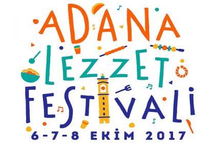 Hafta Sonu Kaçamağı: Adana Lezzet Festivali