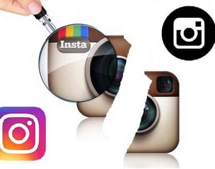 Instagram Hesabınızı Güvende Tutmak İçin Öneriler