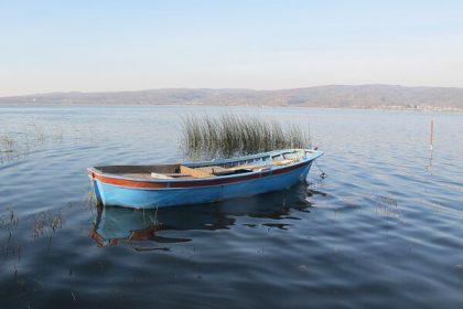 Abant Gölü'ne Nasıl Gidilir ve Nerede Kahvaltı Yapılır