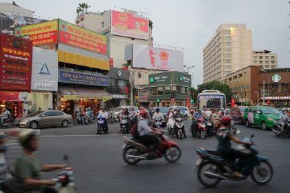 Vietnamdan Cep Telefonu Satın Almak
