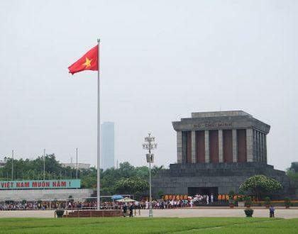 Dünyada Varlığını Sürdüren 5 Komünist Ülke