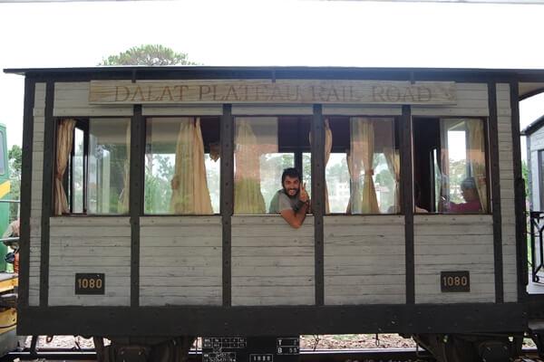 Ancient-Dalat-Railway-Station
