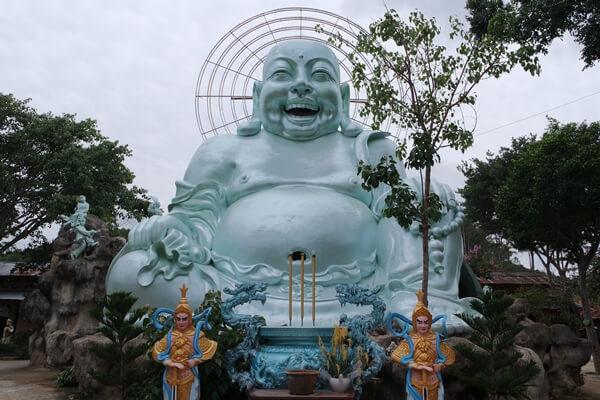 Linh-An-Pagoda-Happy-Buddha