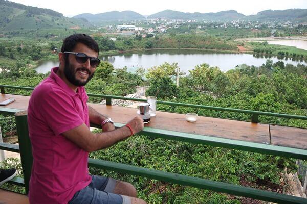 dalat-Coffee-farm