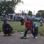 Endonezya'nın Kültür Başkenti Yogyakarta Gezi Rehberi