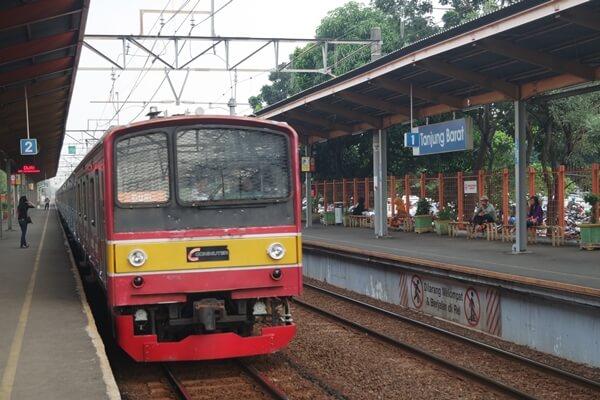 Yogyakarta Gezi Rehberi