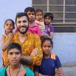 Hindistan'ın Pembe Şehri Jaipur Gezi Rehberi