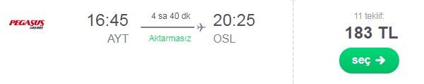 Haziran Ayı Türkiye Çıkışlı Ucuz Uçak Biletleri
