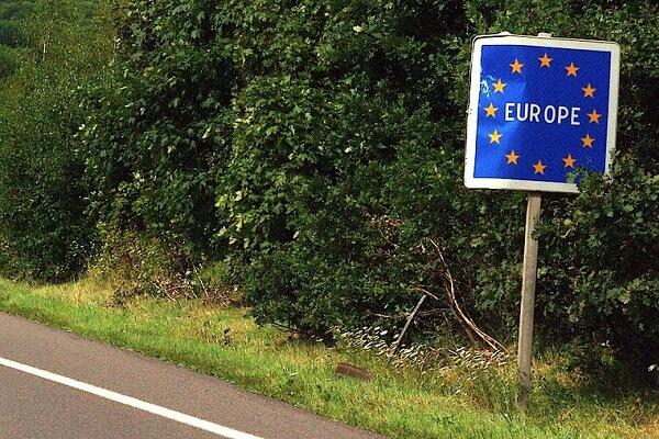 Schengen Vizesini En Kolay Veren Ülkeler