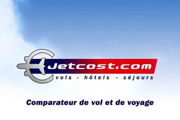 Jetcost ve Opodo Ödeme Yöntemleri