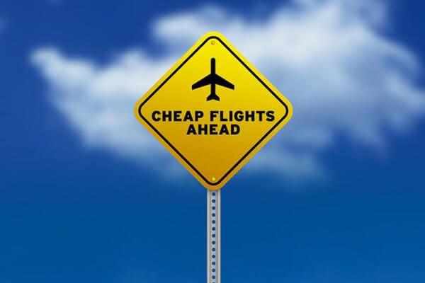 Uçak Bileti Ararken Çerezler Nasıl Temizlenir