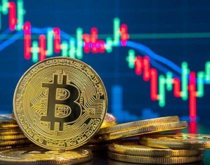 Bitcoin İle Nasıl Alışveriş Yapılır