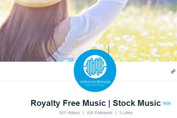 Telifsiz Müzik Bulabileceğiniz Siteler